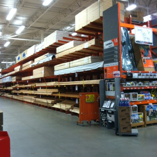 Photos at The Home Depot - Frazer, PA