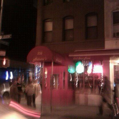 Photo taken at Arturo's Restaurant by ellen r. on 12/31/2011