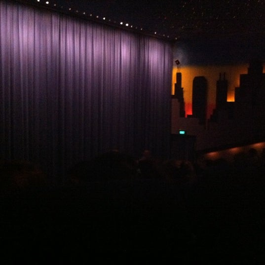 Photo taken at Balmoral Cineplex by Timmy S. on 5/28/2011