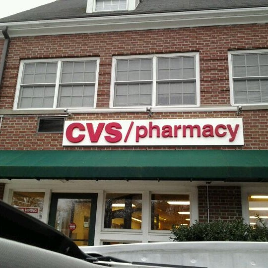 photos at cvs pharmacy