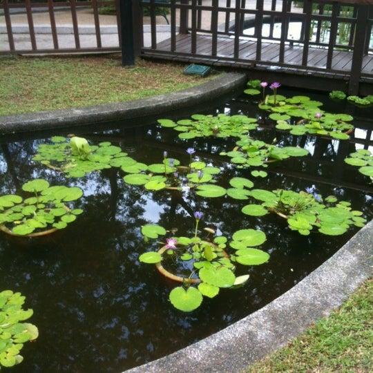 Photo taken at Avillion Port Dickson by Faizal H. on 5/13/2012