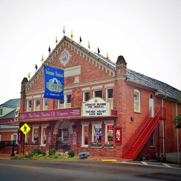Rogersville Tn Food City