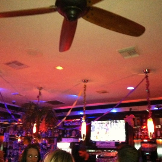 Photo taken at Vida Loca's Mexican Bar And Grill by David D. on 2/22/2012