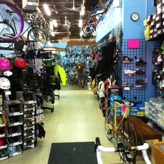 Bike Stores Mn : The hub south minneapolis bike shop in