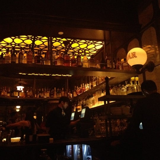Photo taken at Lavo by Blingcat on 7/11/2012