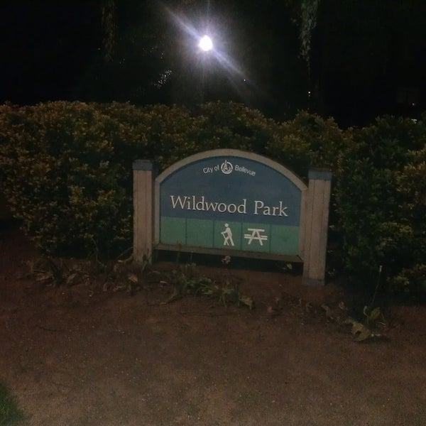 Photo taken at Wildwood Park by Jane P. on 5/8/2012