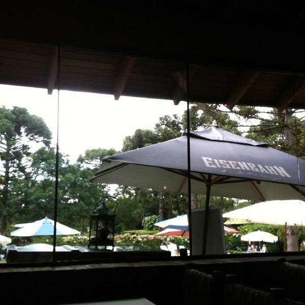 2/16/2013 tarihinde Andreia R.ziyaretçi tarafından Restaurante El Paradiso'de çekilen fotoğraf