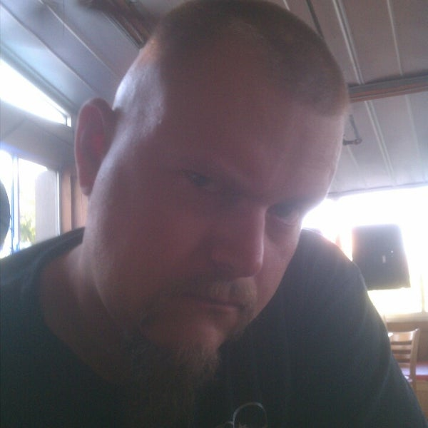 Photo taken at Hooters of Ontario by Lee L. on 7/2/2013