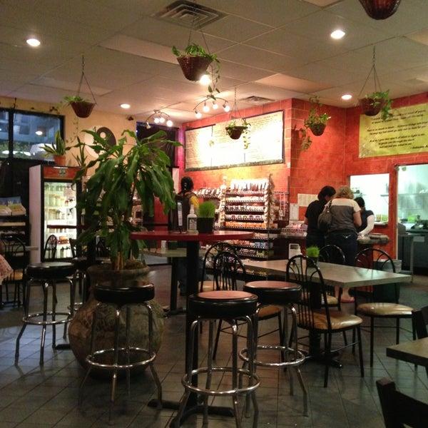 Cuban Restaurant Nyc Rd Ave