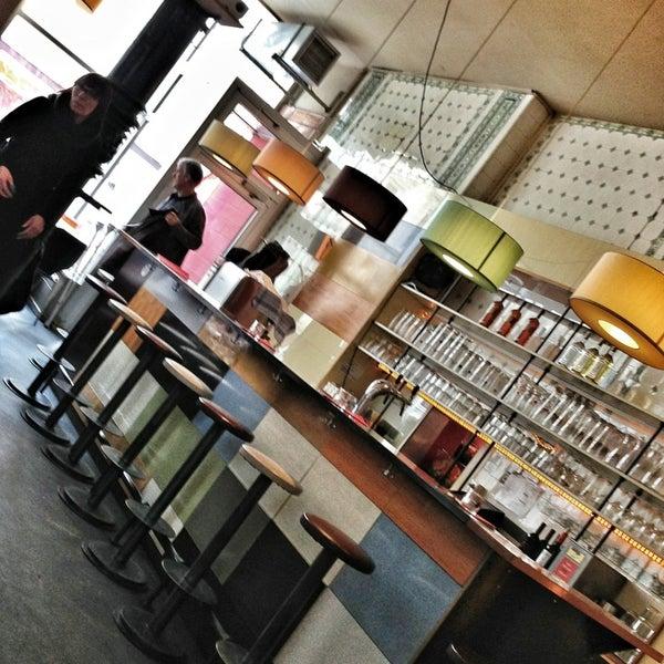 Gloria - Bar in Eimsbüttel
