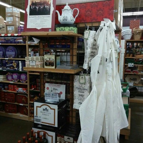 Furniture / Home Store In Arlington