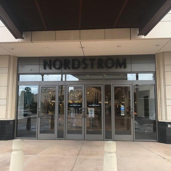 Photos At Nordstrom Irvine Spectrum Irvine Center 223 Visitors