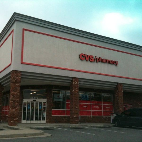 cvs pharmacy duluth ga
