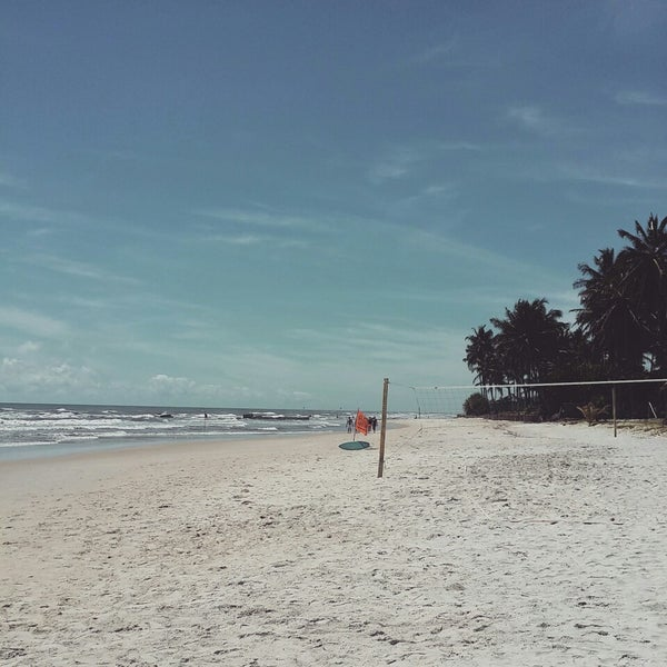 Foto tirada no(a) Cana Brava Resort por El S. em 12/30/2014
