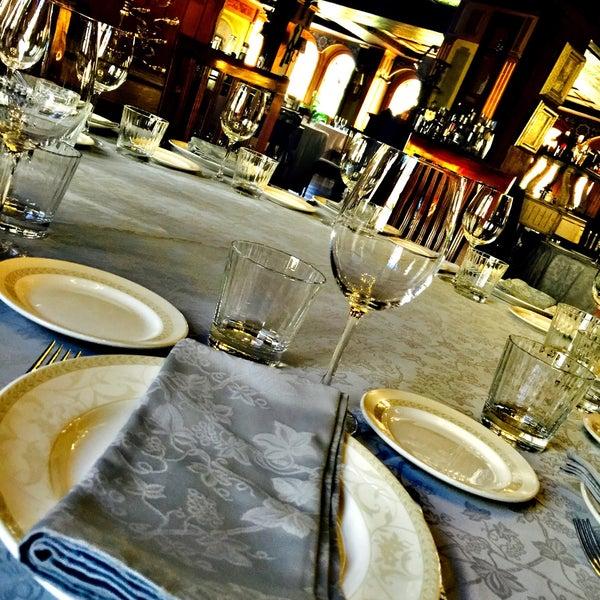 Foto tomada en Restaurante Ruta del Veleta por Tuba T. el 9/9/2016