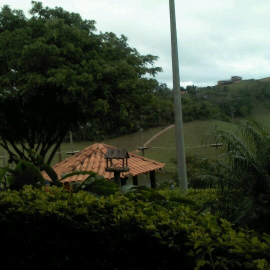 Foto tirada no(a) Fazenda da Comadre por Luciana P. em 11/2/2012
