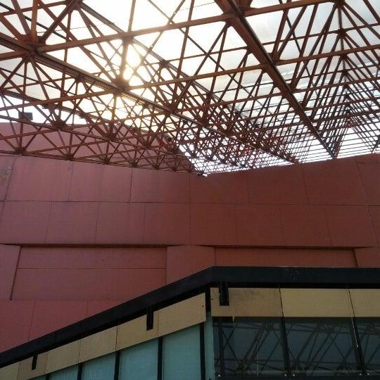 Foto tomada en Universum, Museo de las Ciencias por José Manuel S. el 12/20/2012