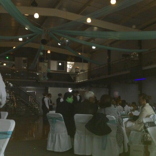 Salon de eventos vip tepepan distrito federal for 77 salon portland