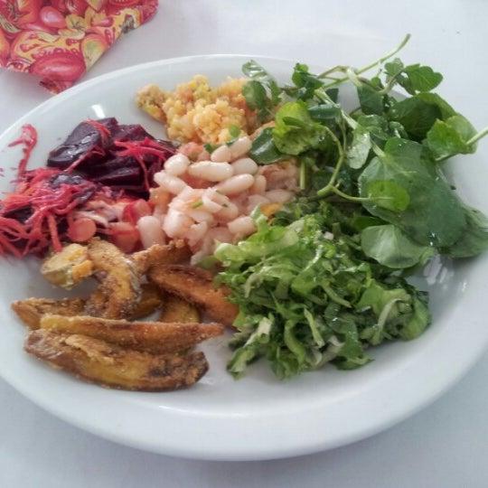 Green restaurante vegetariano vegetarian vegan - Green vegetarian cuisine ...
