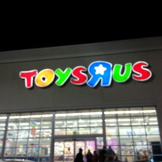Shopping - 610 exterior street bronx ny 10451 ...