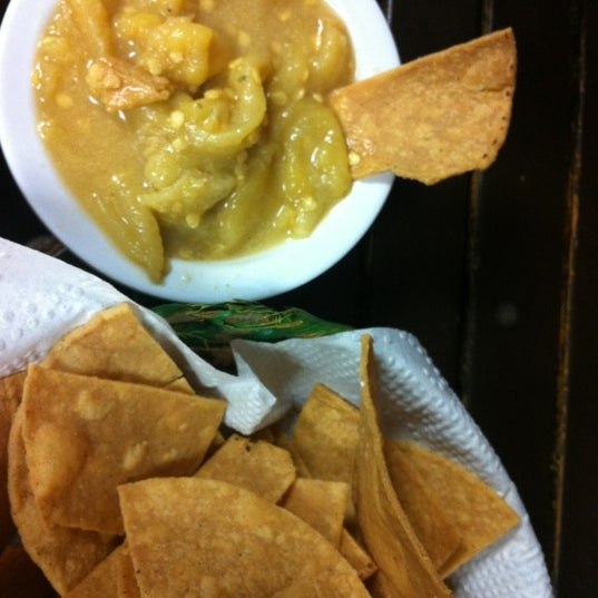 Photo taken at Mariscos Willys by Nina R. on 12/21/2012