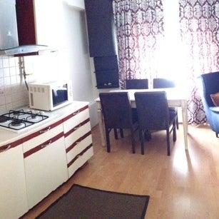 7/24/2013 tarihinde M.S.ziyaretçi tarafından Masal Apart Hotel'de çekilen fotoğraf