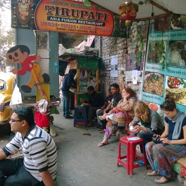 Bengal Restaurant Nyc