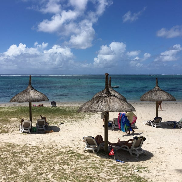 Where's Good? Holiday and vacation recommendations for Mauritius, Mauritius. What's good to see, when's good to go and how's best to get there.