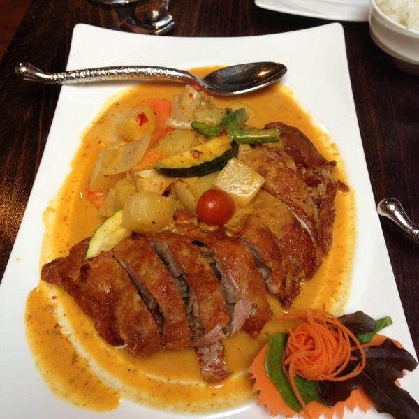 Ploy siam thai cuisine 16 tips from 350 visitors for At siam thai cuisine