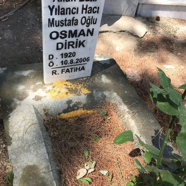 9/3/2017 tarihinde Cumhur D.ziyaretçi tarafından Buldan'de çekilen fotoğraf