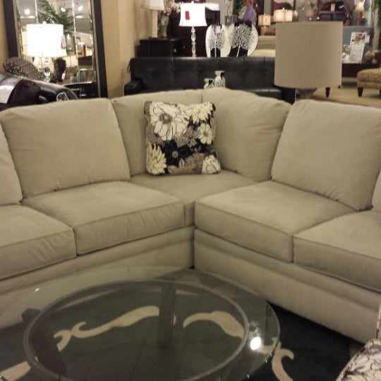 Hudson 39 S Furniture Home Store In Altamonte Springs