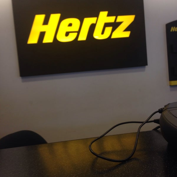 Hertz 3701 wings way - Hertz france contact ...