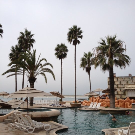 estero beach resort ensenada resort in ensenada. Black Bedroom Furniture Sets. Home Design Ideas