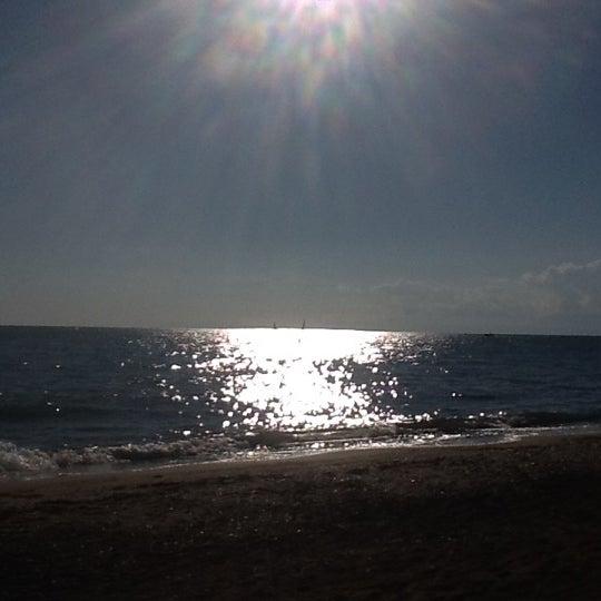 10/26/2012 tarihinde Viktoriaziyaretçi tarafından Rixos Premium Belek'de çekilen fotoğraf