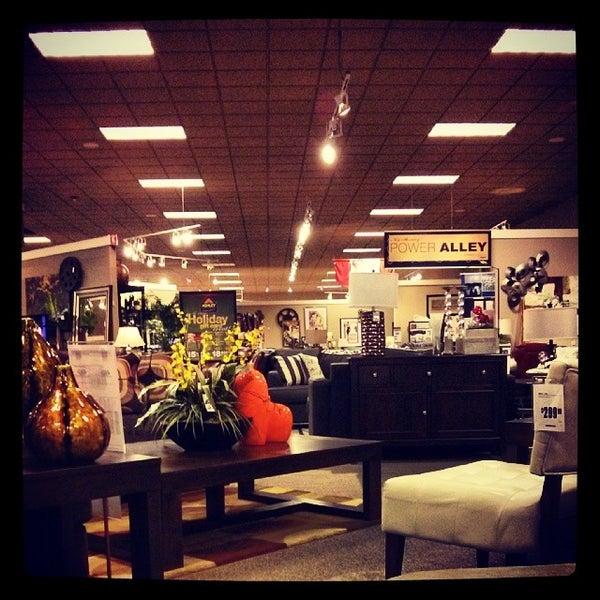 ashley furniture homestore furniture home store in broadview