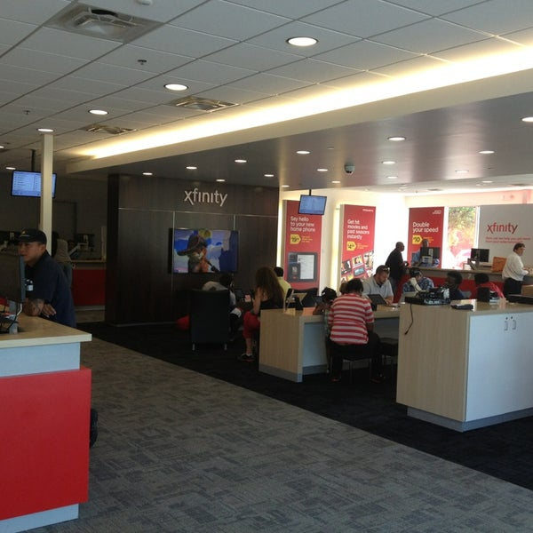 All listings of Comcast store locations and hours in all states. Please select your state below or refine by major cities. Try to explore and find out the closest Comcast store near you.