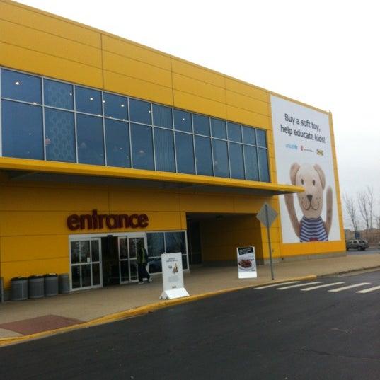 Ikea Bolingbrook Furniture Home Store In Bolingbrook