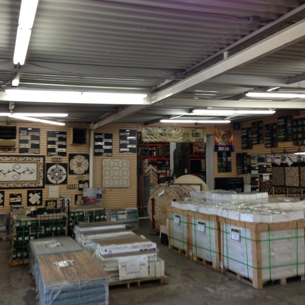 Imperial Wholesale Furniture Home Store In Mesa East