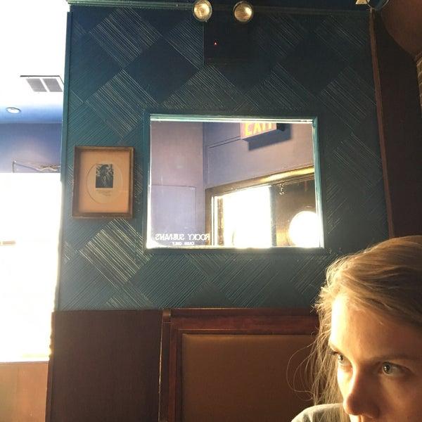 Photo taken at Rocky Sullivan's by Sarah on 8/25/2017