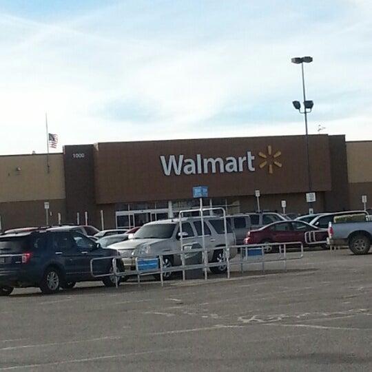 Walmart Supercenter Locations Walmart Get 28 Images Walmart Supercenter 18 Tips Walmart