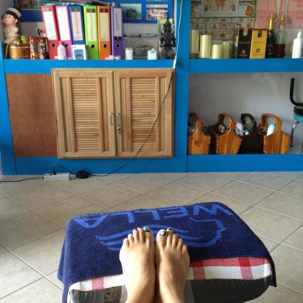 Thai massage slagelse bordeller i sf