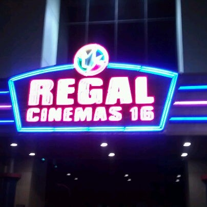 Regal cinemas brandywine town center 16 brandywine town Action regal