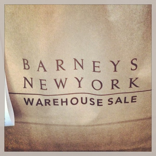 About Barneys Warehouse bauernhoftester.ml is an ongoing off-price site offering legendary steals on past season sale products, including women's, men's, and children's clothing, shoes, and accessories, plus gifts for the home from Chelsea Passage.