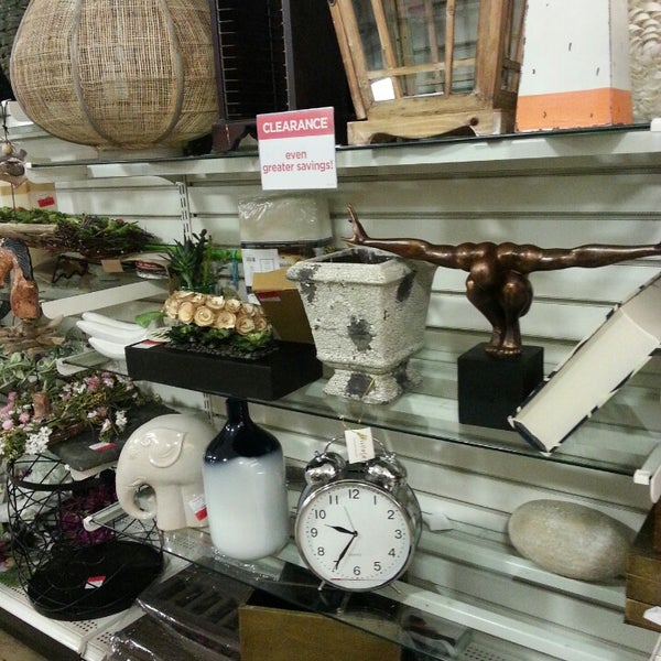 Home goods employee discount 28 images home goods for Inexpensive home goods