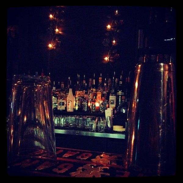 Photo taken at A & D Neighborhood Bar by AnDBar D. on 8/22/2013