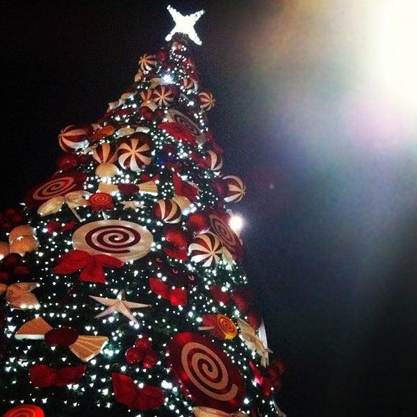 Foto tomada en Plaza del Sol por Gener V. el 11/28/2012