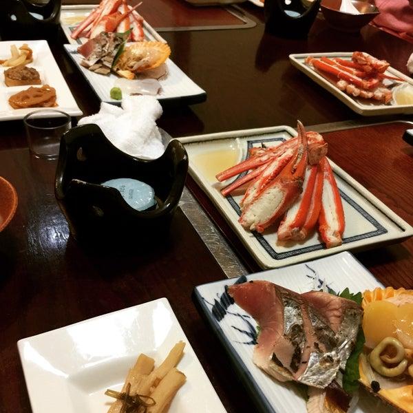 12/19/2014にKoichiro O.が鶴丸で撮った写真