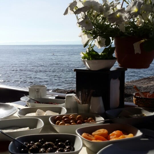6/3/2014 tarihinde Mehmet K.ziyaretçi tarafından Kanara Hotel'de çekilen fotoğraf