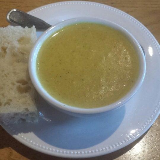 Best Food Places In Bellingham