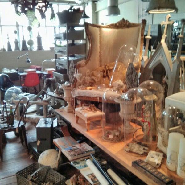 das 7 zimmer hamburg nord 1 tip from 10 visitors. Black Bedroom Furniture Sets. Home Design Ideas